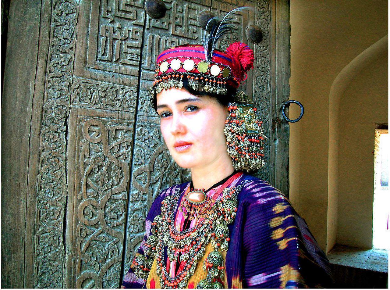 Яш узбек кизларни сикиш фото беспилатно 11 фотография